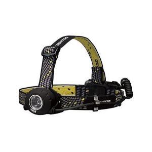GENTOS LED ヘッドライト ヘッドウォ...の関連商品8