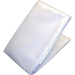 特長 乱反射効果による温度上昇を抑制する遮熱効果があります。  用途 工場内の窓の内貼りや屋外パイプ...