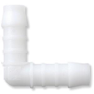 タカギ L型ホース継手(12mm)  QG400L12   4235