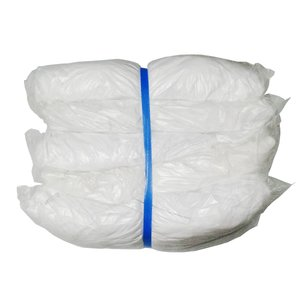 サンウエス タオルウエス 1kgx5束(5kg)