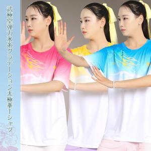 楽器 / 音楽 / 演奏 / ミュージック / 曲 / 音色 / JIAブランド高級バイオリンケース 4/4バイオリン用|kougabunkaten