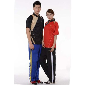(太極拳)カッコイイ中国武術デザインTシャツ!練習には武術らしい動きやすいTシャツが一番!中国武術Tシャツ・カンフーTシャツ 半袖武術Tシャツ|kougabunkaten