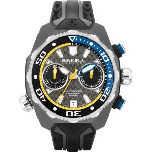 buy popular c8d14 66f11 ブレラ 時計 芸能人(メンズウォッチ)の商品一覧|ファッション ...