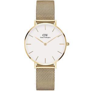 新品 2年保証 送料無料 32mm Daniel Wellington ダニエル ウェリントン 腕時計 DW00100348 DW00600348 kougasyou