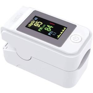 新品 OXIINFO オキシインフォ TOAMIT 血中酸素飽和度 脈拍数機能 カウンター機能 ストップウォッチ機能 ウェルネス機器 TOA-OXINF-001|kougasyou