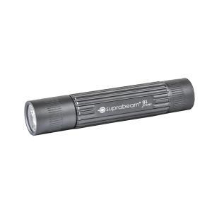SUPRABEAM(スプラビーム) 501.1005 Q1PRIME LEDライト|kougle-kougle