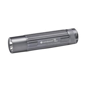 SUPRABEAM(スプラビーム) 503.1543 Q3 CLASSIC  LEDライト|kougle-kougle