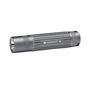 SUPRABEAM(スプラビーム) 503.1043 Q3 LEDライト|kougle-kougle