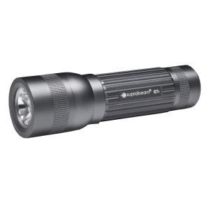 SUPRABEAM(スプラビーム) 507.2543 Q7 COMPACT LEDライト|kougle-kougle