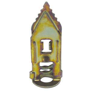 ARAYMOND(RAYFIX) 098015000 GOLDファスナー 200コイリ|kougle-kougle