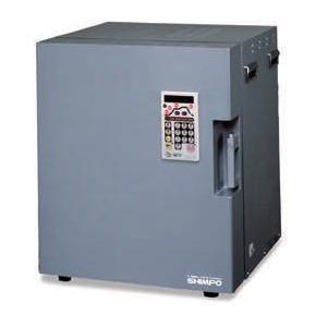 マイコン付小型電気窯DMT-01