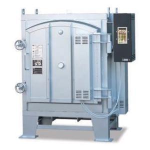 マイコン付横扉式電気窯DMT-15A-Wの詳細画像4