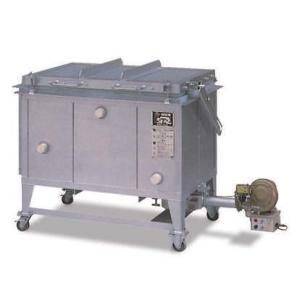 日本電産シンポ 灯油窯(Aセット)型式;KTA-54|kougu-shop