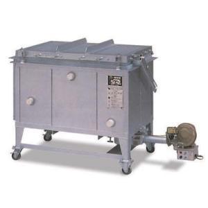 日本電産シンポ 灯油窯(Dセット)型式;KTA-54|kougu-shop