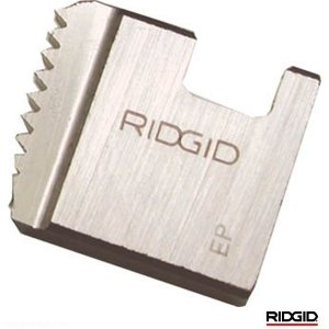 RIDGID 45858 ダイス 3/8 BSPT BLOX F/12R|kougu-tuhan