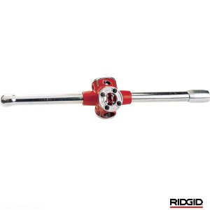 RIDGID 65320 31-A パイプ スレッダー|kougu-tuhan
