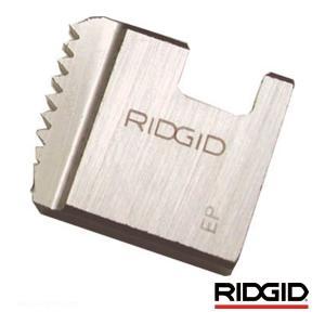 RIDGID 66315 12R 1/4 HS ダイス|kougu-tuhan