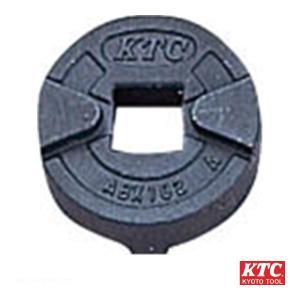 KTC ABX102 ディスクパーキングツール (ローターA...