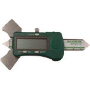 SK デジタル溶接ゲージ DWG20G