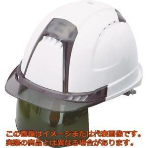 (シールドメット/EPA) YZ-161VSH ジェフコム 保護帽
