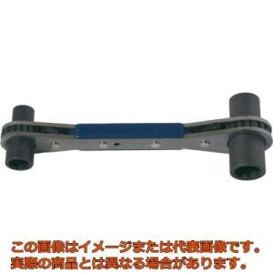 TOP ラクラッチ 8X10・12X13mm PRW3L