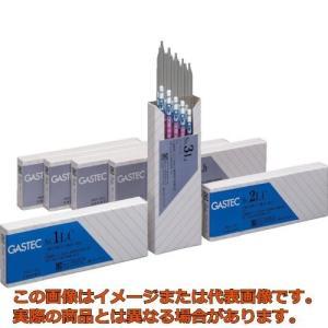 ガステック 検知管二酸化炭素 (10本入) 2LC