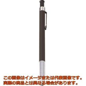 シンワ ケガキ針C 78654の関連商品5