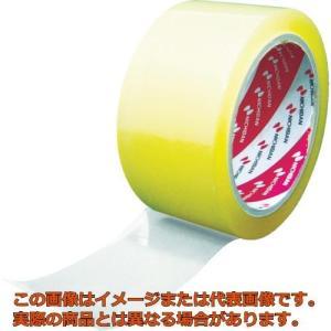 ニチバン カートンテープ640PF透明5 64...の関連商品7