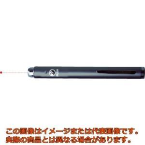 サクラ レーザーポインターRX-4N RX4Nの商品画像