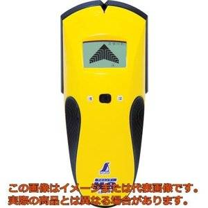 ■メーカー:シンワ測定(株)■分類:測定・計測用品、測量用品、下地材探知、シンワ 測定工具