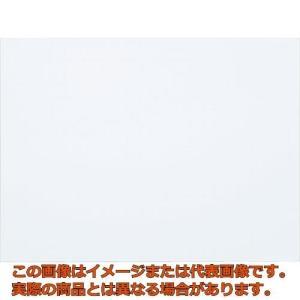 マグエックス 暗線ホワイトボードシート(小) MSHP3045M