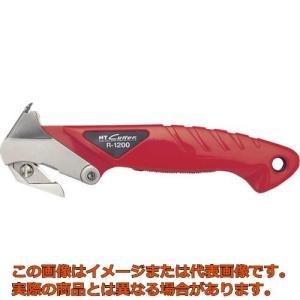 NT PPバンド切りカッター R1200P (...の関連商品3