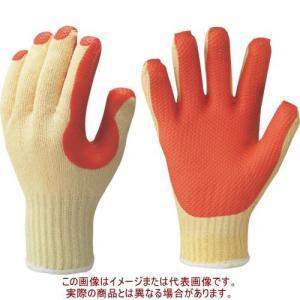 ショーワ No301ゴム張り手袋 NO301の関連商品10