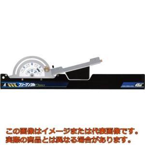■メーカー:シンワ測定(株)■分類:測定・計測用品、測定工具、定規、シンワ 測定工具