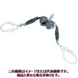 タイタン フルハーネス用ランヤード HLYD-...の関連商品4