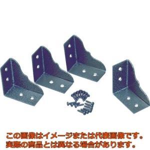 IRIS ラティス固定金具 コーナー用 LK-7...の商品画像