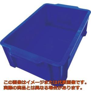 IRIS BOXコンテナ B-22 ブルー B...の関連商品9