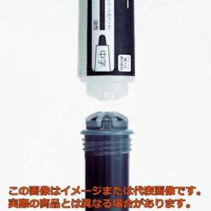 ライオン ホワイトボードマーカーWH-51専用イ...の商品画像