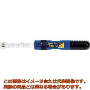 シンワ 下地探しどこ太Smart 35mm(マグネット付) 78592