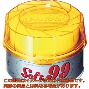 ソフト99 ハンネリ 280g 00112の関連商品8