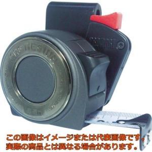 プロマート マグネシウム2555ホルダー付 MGN2555H