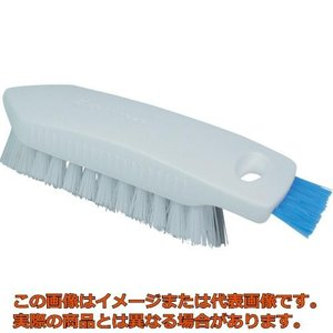 aisen タイルブラシDX BKA01の商品画像