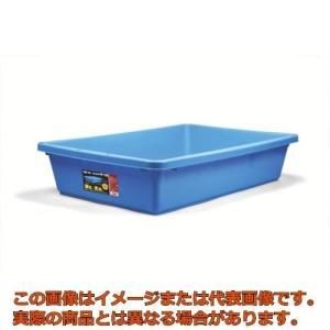 ■メーカー名:(株)伸和 ■分類:物流・保管用品 コンテナ・パレット 角槽 ■商品コード:81676...