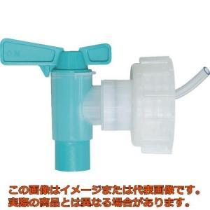 タカギ ポリジャグ50ミリ用 A225の関連商品6