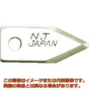 NT 円切りカッター用替刃1枚入り BC-1Pの関連商品10