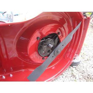 手押式 エンジン芝刈り機 グリーンカッターグリーンマスター交換替刃|kouguitiba