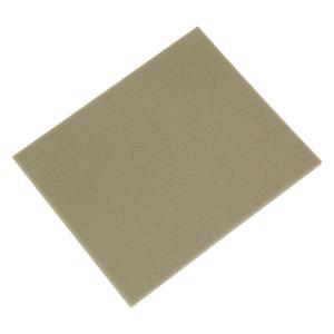 3M スポンジ研磨材 マイクロF 5085#1...の関連商品3