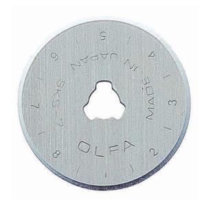 オルファ 円形刃28mm 替刃の関連商品8