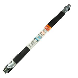 三友産業 ゴムバンド両端フック付 HR-1085 30CM|kouguland