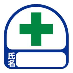TOYO ヘルメット用シール NO.68-007の商品画像
